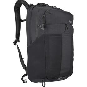 Marmot Tool Box 26 Backpack Black